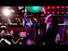 Riverboat Gamblers - Comedians