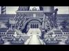 Caravan Palace - Rock It For Me (NEW ALBUM AVAILABLE)