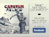 Caravan Palace - Clash (NEW ALBUM AVAILABLE)