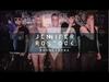Jennifer Rostock - Bandkamera #16