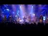 Jennifer Rostock - Insekten im Eis (Live in Berlin) (feat. Jupiter Jones)