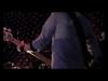 BAKKUSHAN - Baby du siehst gut aus LIVE @ Noisepolluition Festival