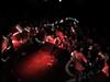 Bis - the Hit Girl at 930 Club Washington DC