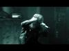 Helloween - Paint A New World (2008)