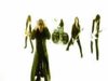 Helloween - Mrs. God (2005)