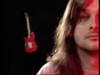 Helloween - Kids Of The Century (1991)