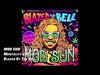 MOD SUN - Mentality 2 Reality (feat. B Rolla)