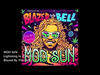 MOD SUN - Lightning In A Bottle (feat. Pat Brown)