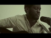 Michael Kiwanuka - Waterfall (Jimi Hendrix cover)