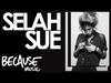 Selah Sue - Crazy Sufferin Style
