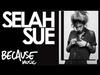 Selah Sue - Please (feat. Cee-lo Green)