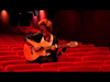 Selah Sue - Break (Accoustic Session)