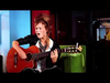 Selah Sue - Appletree - Cover of Erykah Badu (Acoustic Session)