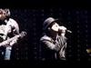 Maximo Park - Girls Who Play Guitars (Live At London Astoria)
