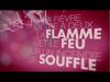 Jenifer - Les jours électriques (video lyrics)