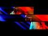 Benny Benassi - Electroman (feat. T-Pain)