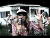 HER & Kings County - Live From Deep In The Country