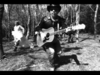 HER & Kings County - Freight Train