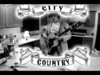 Her & Kings County - Year End 2008 (Discussion)