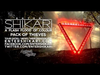 ENTER SHIKARI - 9: Pack Of Thieves - A Flash Flood Of Colour (2012)