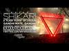 ENTER SHIKARI - 7: Gandhi Mate, Gandhi - A Flash Flood Of Colour (2012)
