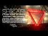 ENTER SHIKARI - 1 + 2: System / Meltdown - A Flash Flood Of Colour (2012)