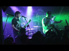 ENTER SHIKARI - SORRY YOU'RE NOT A WINNER (Live @ Tunbridge Wells Forum. 5.6.12)