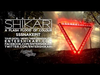 ENTER SHIKARI - 3: Sssnakepit - A Flash Flood Of Colour (2012)