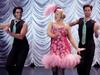 Maite Kelly - So wie man tanzt so liebt man