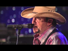 Jason Aldean - Wheels Rollin' (Live On Letterman)