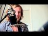 Kempi - Diana (feat. Lucky Fonz III, De Felle Kleuren)