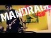Mandrage - Hleda se zena