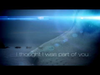 David Guetta - She Wolf (Lyrics Video) (feat. Sia)