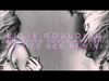 Ellie Goulding - Anything Could Happen (White Sea Remix)