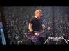 Metallica - Sad But True (Live - Vancouver, Canada) - MetOnTour