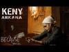 Keny Arkana - Le fardeau