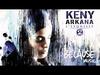 Keny Arkana - Freestyle du Maquis