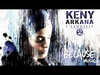 Keny Arkana - Hors Game