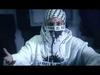 Keny Arkana - V pour Vérités (English Subtitled)