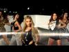 Havana Brown - You'll Be Mine (feat. R3hab)