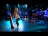 Joss Stone - While You're Out Looking For Sugar (AOL Sessions)