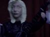 Sangtraït - Freddie Memorium