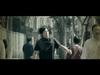 Eric Suen - Da Xie Xin