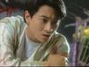 Eric Suen - Liu Xia Lai Hao Ma
