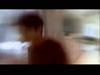 Eric Suen - Qing Ni Fang Xin