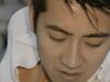 Eric Suen - Qing Ge Bu Duan