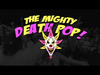 Insane Clown Posse - The Mighty Death Pop - Infomercial