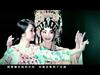 Kay Tse - Lan Hua Zhi (feat. Yu Gang Li)