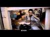 One Two Free - 3D Wu Li Quan Shi