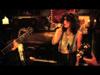 Erin McCarley - The Boys' Club Live - Rearrange Again